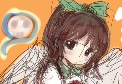http://file.nekotte.blog.shinobi.jp/uuhuhu.jpg