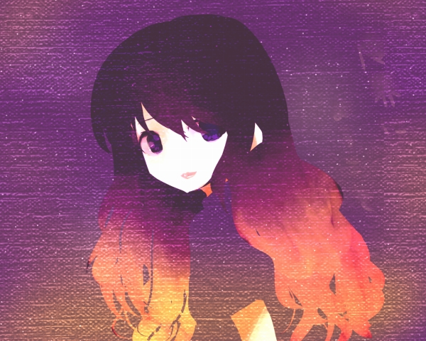 http://file.nekotte.blog.shinobi.jp/f6db44e5.jpeg
