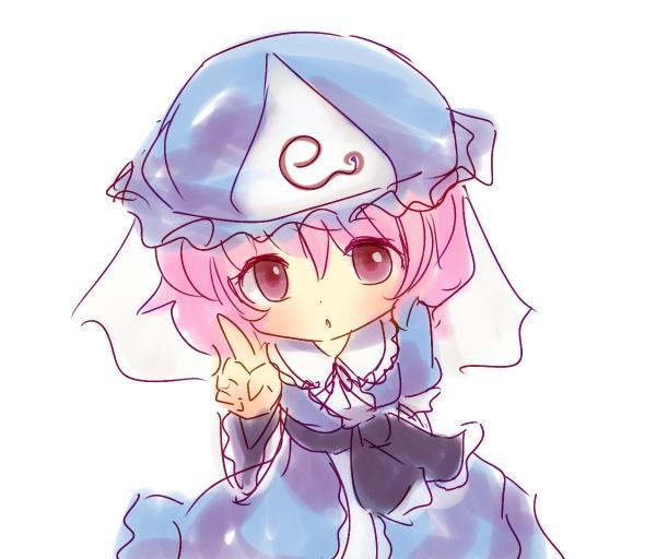 http://blog.cnobi.jp/v1/blog/user/4097c76aebbe1ab5e4a3f1e1e7dd3357/1279295495