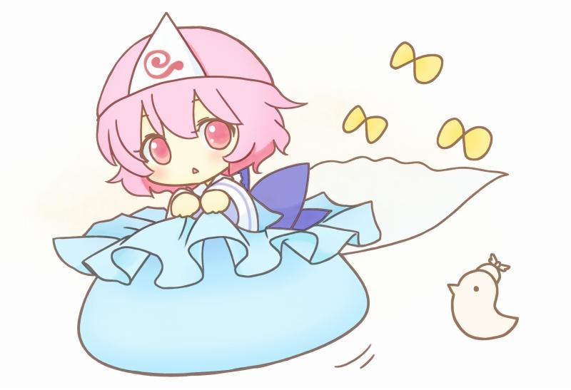 http://file.nekotte.blog.shinobi.jp/4a72f71b.jpeg