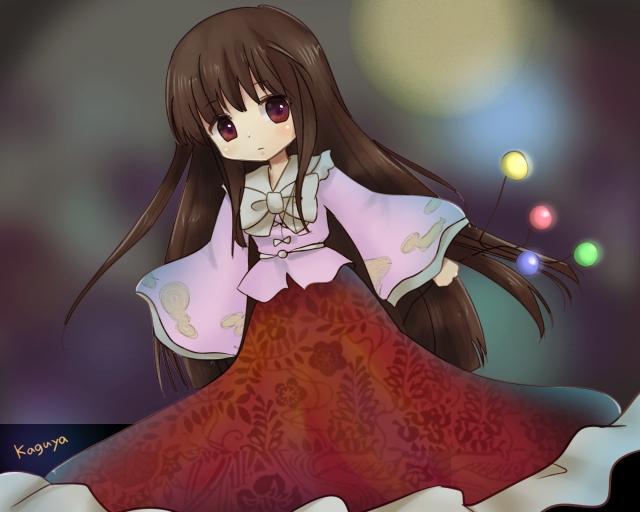 http://file.nekotte.blog.shinobi.jp/kagukag.jpg