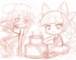 http://file.nekotte.blog.shinobi.jp/8816bb0a.jpeg
