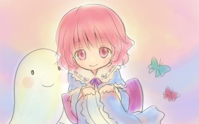 http://file.nekotte.blog.shinobi.jp/yyr.jpg