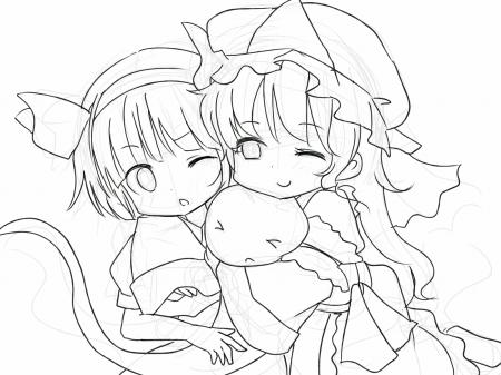 http://file.nekotte.blog.shinobi.jp/yymn.jpg