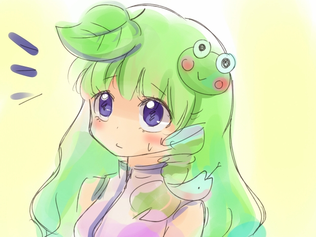 http://file.nekotte.blog.shinobi.jp/happasanae.jpg