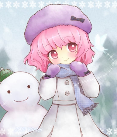 http://file.nekotte.blog.shinobi.jp/yuyuwinter.jpg
