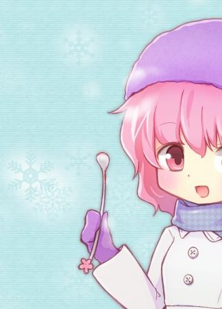http://file.nekotte.blog.shinobi.jp/c757b8d7.jpeg