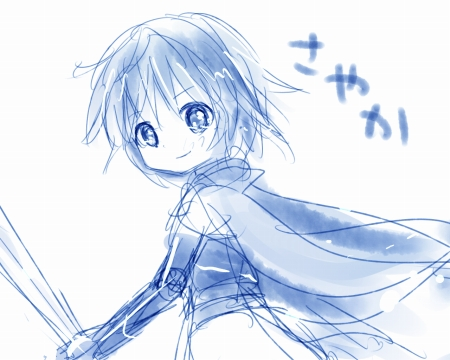 http://blog.cnobi.jp/v1/blog/user/4097c76aebbe1ab5e4a3f1e1e7dd3357/1296827191