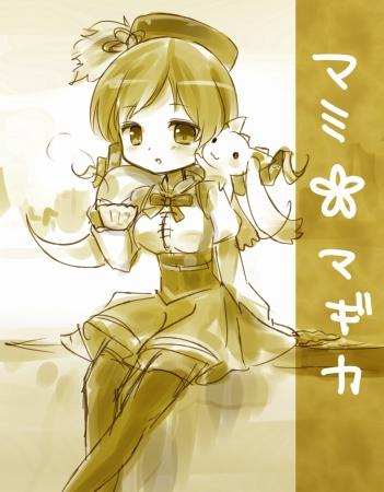 http://blog.cnobi.jp/v1/blog/user/4097c76aebbe1ab5e4a3f1e1e7dd3357/1296979450