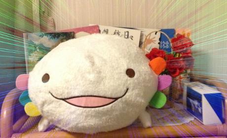 http://blog.cnobi.jp/v1/blog/user/4097c76aebbe1ab5e4a3f1e1e7dd3357/1376397465