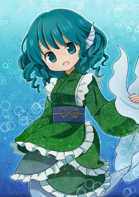 http://file.nekotte.blog.shinobi.jp/1b70df55.jpeg