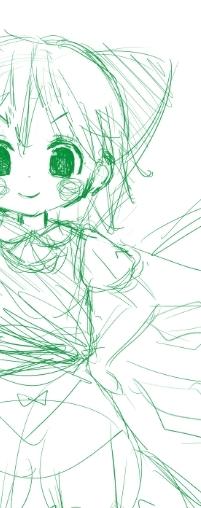 http://blog.cnobi.jp/v1/blog/user/4097c76aebbe1ab5e4a3f1e1e7dd3357/1377681693