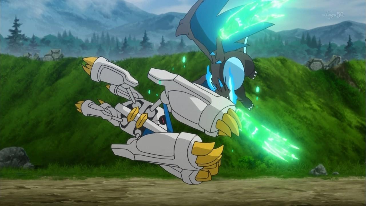 how to get metagross mega stone in pokemon sun