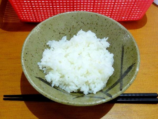 ご飯(200g)
