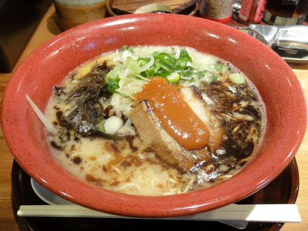 黒龍 787円