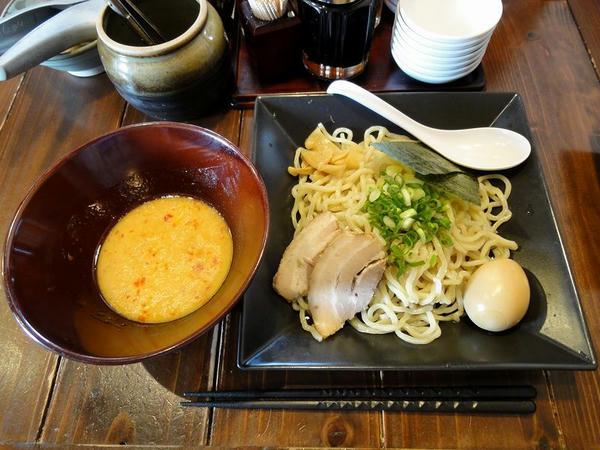 http://jibusyouyuu.sekigaharablog.com/Entry/795/