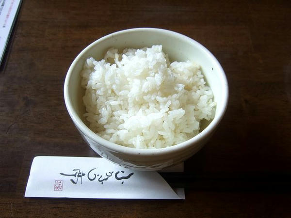 昆布めし(中) 53円