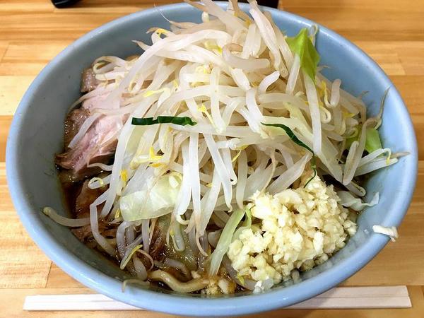 エビ味ミニ 850円