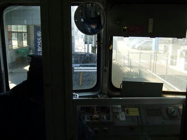 上熊本駅停車