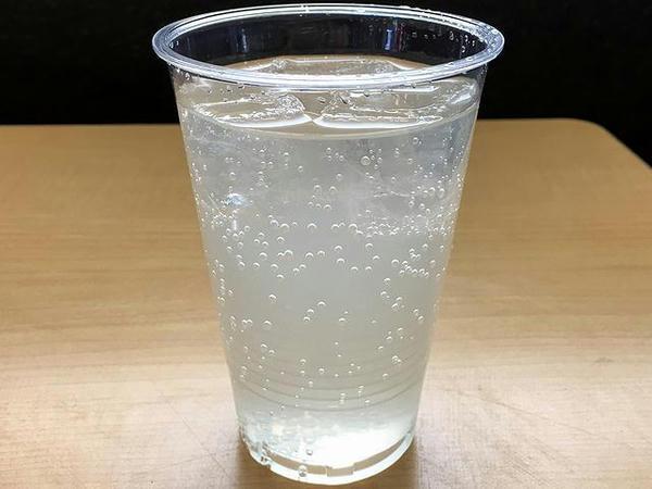 レモンハイ 400円