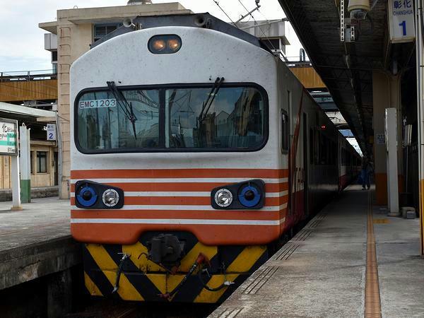 http://jibusyouyuu.sekigaharablog.com/Entry/2450/