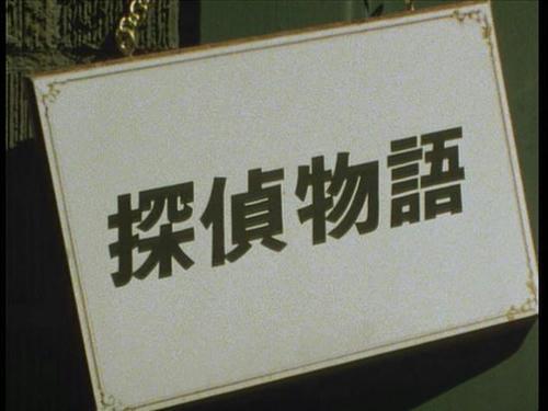 0-1.JPG
