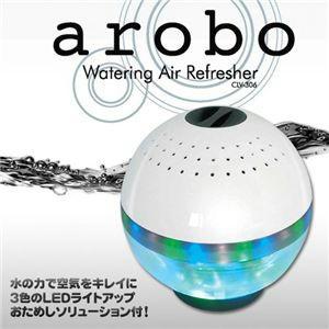 arobo2.jpg