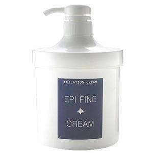 epifine.jpg