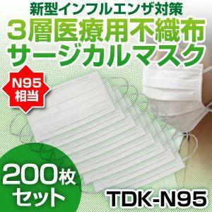 tdkn95_200-300.jpg