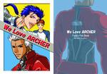we-love-archer01-24.jpg