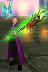翡翠の杖2