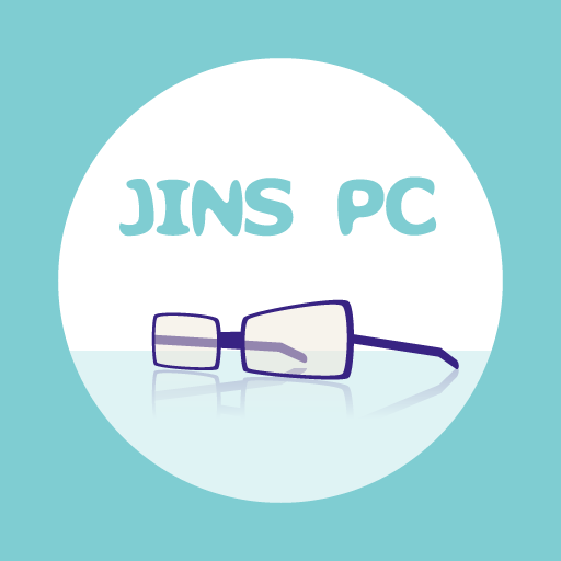 JINS_PC.png
