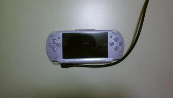 DSC00266.JPG
