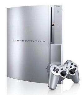 PS3silver.jpg