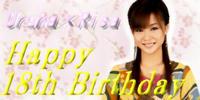 risa-birthday.jpg
