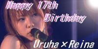 reina-birthday.jpg