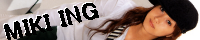 mikiing-banner.png