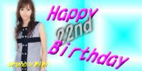 birthday-miki.jpg