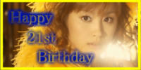 ai-birthday.jpg