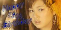 gaki-birthday.jpg