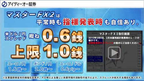 ido-20100521-001