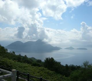高橋名人の冒険島