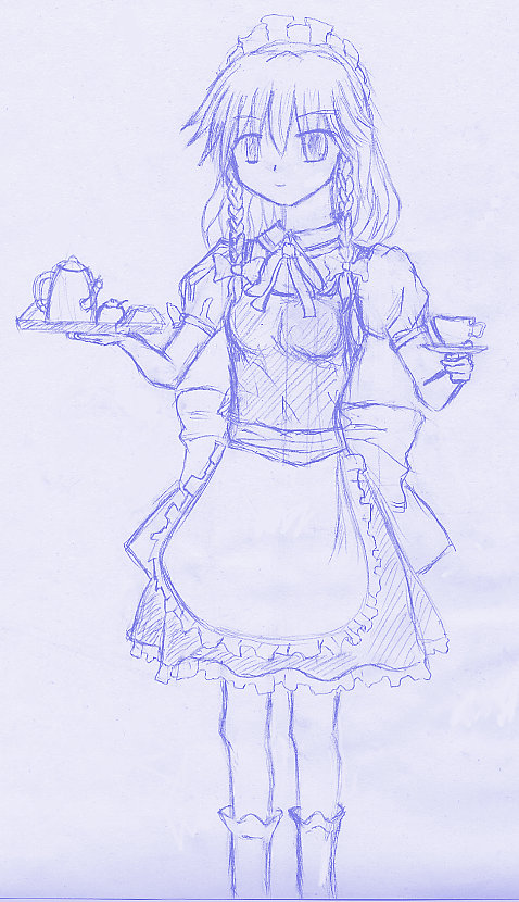 serve_tea_to_her