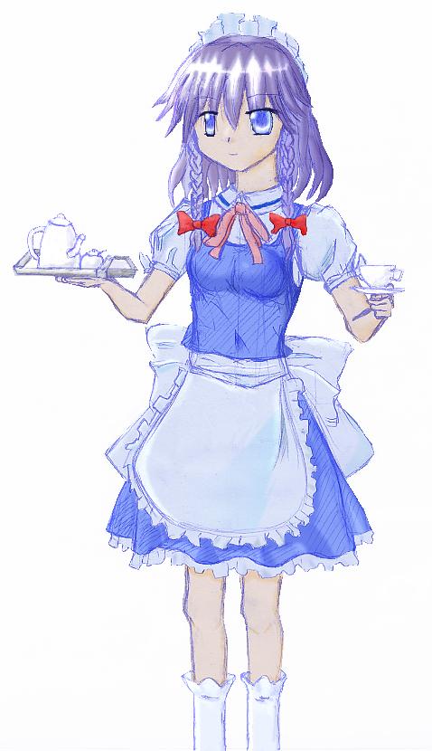 serve_tea_to_her__c