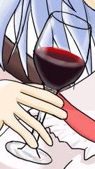 bloody_wine.jpg