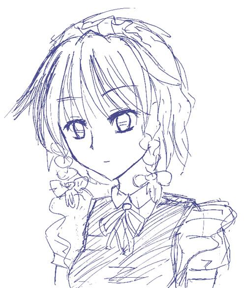 sakuya11160221.jpg