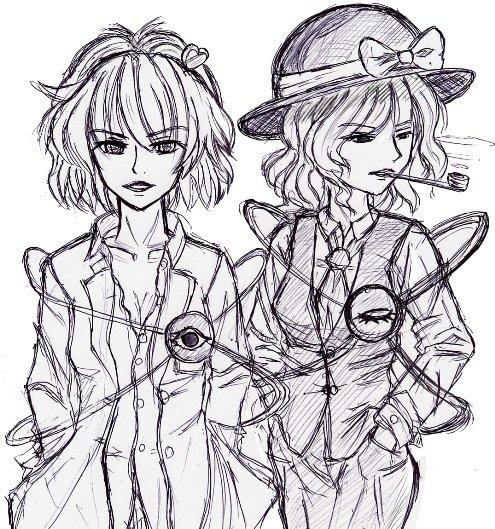 komeiji_sisters.jpg
