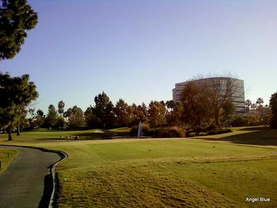 Skylinks ゴルフコース
