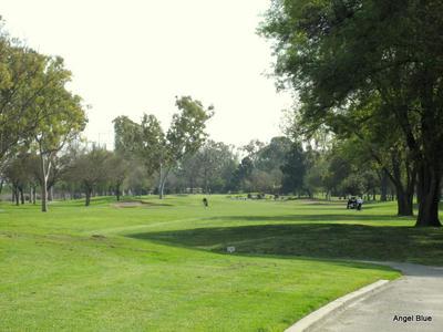 El Dorado Golf Course