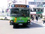 tobus-b2.jpg